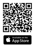 sudden bonus qr_iOS